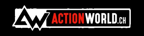 Actionworld